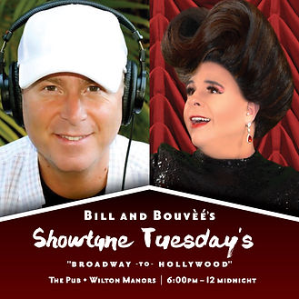 BillAndBouvee-BroadwayTuesday-ThePub.jpg