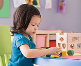 speech and language therapy framingham ma