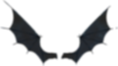 demon-wings-png-2.png