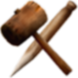 Hammer-Stake-icon.png