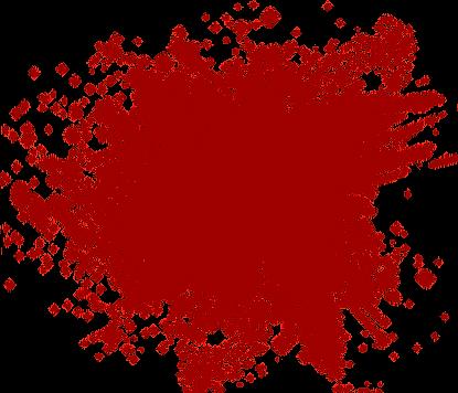 347239785ab617d3511373362ae3aa6e-blood-s