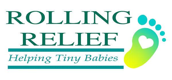 Rolling Relief Logo.jpg