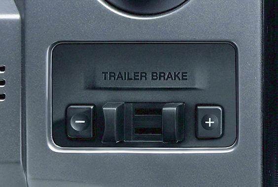 Brake control.jpg