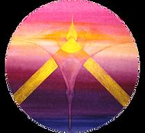 Engel-Nathaniel-Energie-RGB_72dpi_rund.p