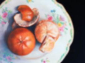2018-002_Mandarins.JPG
