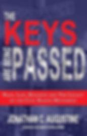 Keys passed.jpg