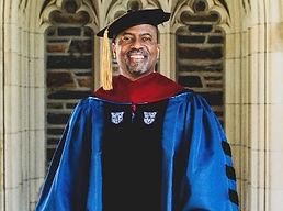 Pastor Jay Graduation.jpg