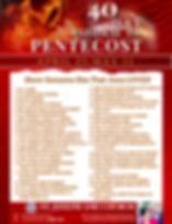 Pentecost Graphic-Standar REV.jpg