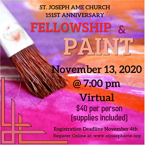 Fellowship and Paint 001.png