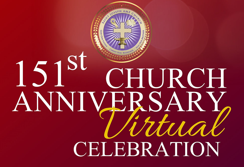 Church%20Anniversary%202020_edited.jpg
