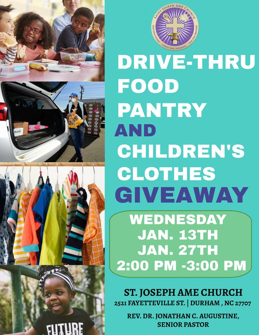 Community Giveaway-Jan 2021.jpg