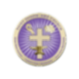 St. Joseph Logo (Transparent Background)
