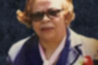Reverend Doctor Linda Norflett, Associate Minister