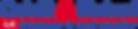 Logo_Crédit_Mutuel.svg.png