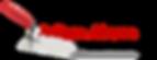 logo BILLON.png