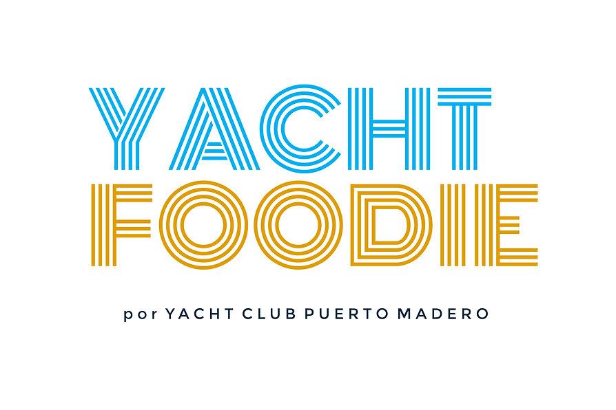 Logo YACHT FOODIE 2.jpg