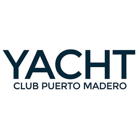 Logo_2015-2016_Versión_2_BIG_YACHT.jpg