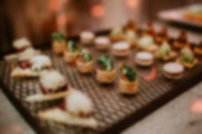 catering 7.jpg