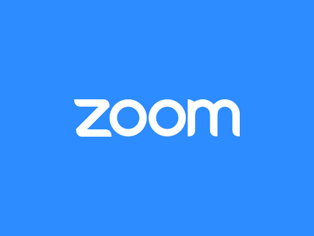 How Time Zooms By: Online Training During COVID-19