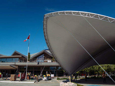 Stratford Festival Launches 2021 Season