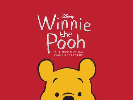 A Pooh-sical!