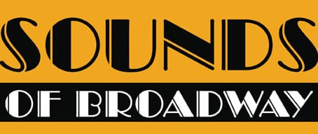Chatting With Stuart from Sounds of Broadway