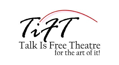 Talk Is Free Theatre Brings Live Theatre to Barrie Backyards