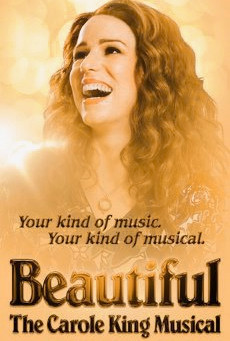 Beautiful's National Tour is Absolutely Stunning!