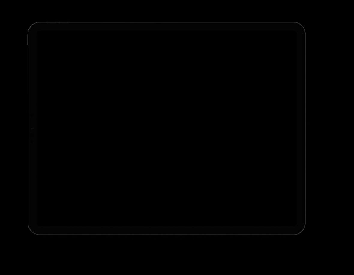 iPad-mockup-darkened.jpg