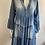 Thumbnail: Margo Denim Smock Dress