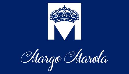 Margo Marola Logo.png