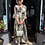 Thumbnail: Gina Couture Maxi Dress
