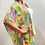 Thumbnail: Summer Kimono
