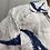 Thumbnail: Pure Linen Shirt White