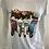 Thumbnail: My Bicycle Designer T-shirt