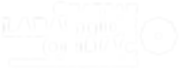 logo-labastide-orliac copie02.png