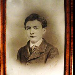 Josephe Orliac