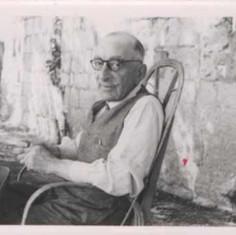 Jean Maurice Orliac