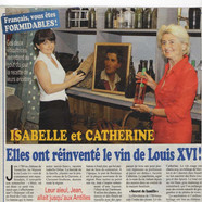 France Dimanche Aout 2007.jpg