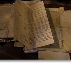 lettres-fond-u2197.png