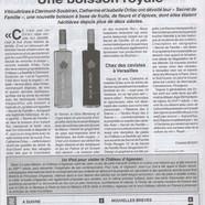 La_vie_économique_le_13_Juin_2007.jpg