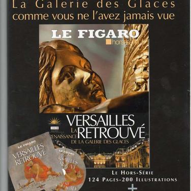 Figaro reouverture Versailles.jpg