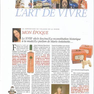 Le Figaro.jpeg