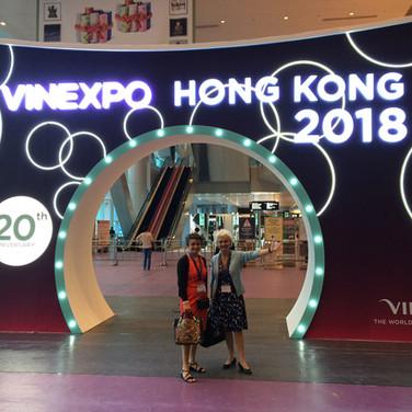 vinexpo.jpg