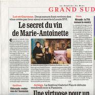La_dépèche_du_Midi_9_Mai_2007.jpg