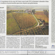 le Figaro du 26 Octobre 2018-light.jpeg
