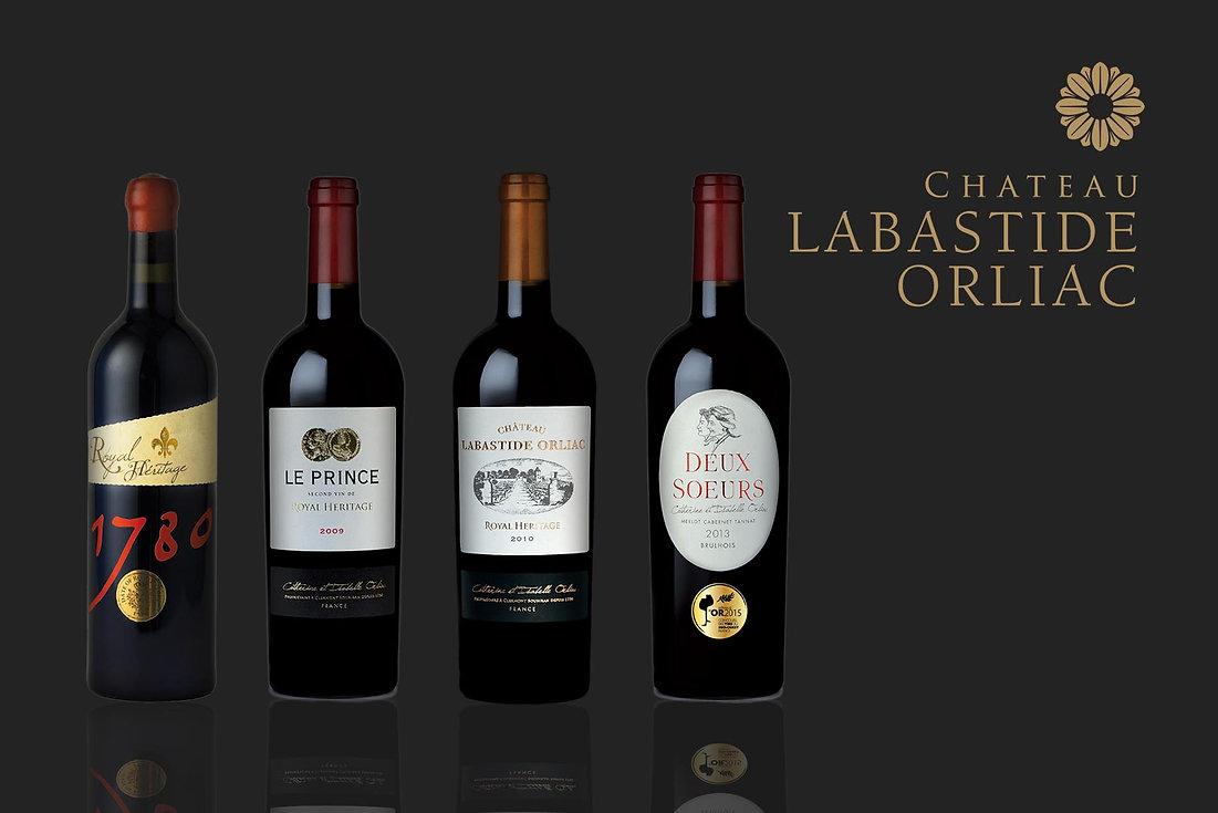 vins-france-test.jpg