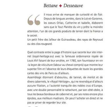 bettane-desseauve-fr.jpg