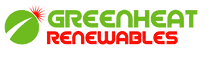 Greenheat Logo (1).png