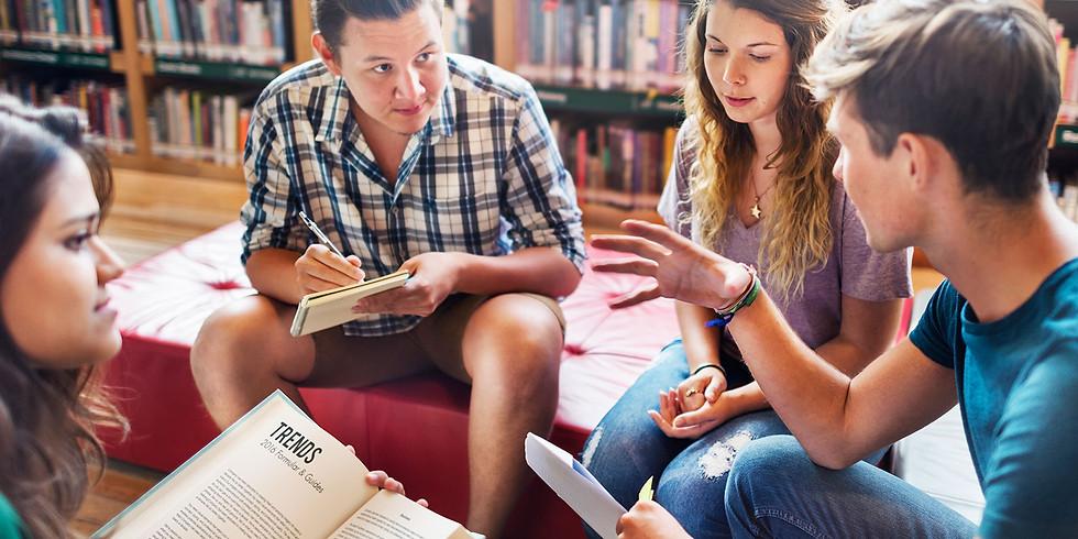 Student Potential - Belvidere IL